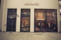 Hermès Köln am 25.04.2020