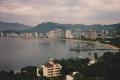 Bucht von Acapulco (1996)