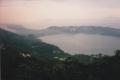 Drehort etlicher Hollywoodfilme südlich von Acapulco
