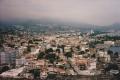 Blick auf Acapulco (1996)