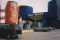 Walmart in Accapulco (1996)