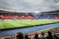 FK Austria Wien - SKN St. Pölten 1:2