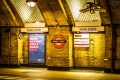 Baker Street Underground