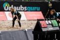 Urlaubsguru Beach Cup 2019 in Köln