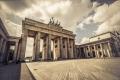 Berlin im Juli 2021