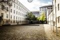 Gedenkstätte Deutscher Widerstand in Berlin
