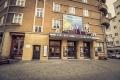 Kino Babylon in Berlin