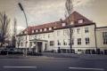 Harnack-Haus in Berlin