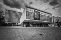 Kino International in Berlin