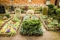 Grab von Rudi Dutschke auf dem St.-Annen-Kirchhof in Berlin