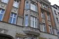Potsdamer Straße 116 in Berlin (Wohnort Marlene Dietrich in ihrer Kindheit)