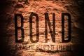 Bond in Motion (London Film Museum)