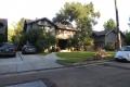 Haus von Lorraine (Anschrift: 1727 Bushnell Ave, South Pasadena, CA 91030)