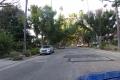Bushnell Ave