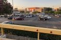Puente Hills Mall (Anschrift: 1600 S Azusa Ave, Rowland Heights, CA 91748)