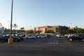 Puente Hills Mall (Anschrift: 1600 S Azusa Ave, Rowland Heights, CA 91748)