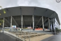 DDV-Stadion in Dresden