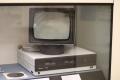 robotron-Computer im Deutschen Historischen Museum
