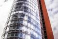 Andromeda-Tower in Wien