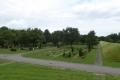Dornhaldenfriedhof (Stuttgart)
