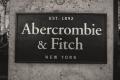 Abercrombie & Fitch in Düsseldorf