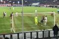Fortuna Düsseldorf - FC Bayern München 0:4 (23.11.2019; 12. Spieltag)