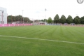 Trainingsgelände des FC Bayern München