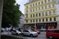Währinger Str. 65 in Wien