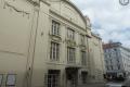 Sofiensäle in Wien