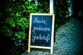 Hochzeit - der schönste Tag des Lebens