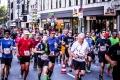 Köln-Marathon 2017