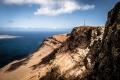 Mirador del Rio (Lanzarote)