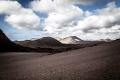 Parque Nacional Timanfaya (Lanzarote)