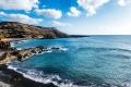 El Golfo (Lanzarote)