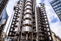 Lloyd's in London