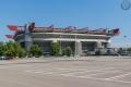 Giuseppe-Meazza-Stadion