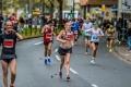 Köln-Marathon 2019