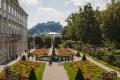 Mirabellgarten (Salzburg)