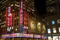 New York City 2019: Radio City Music Hall