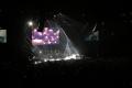 Nickelback am 27.09.2016 in Köln
