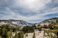 Olmsted Point (Yosemite Nationalpark)