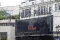 Pigalle in Paris