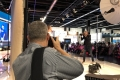 Photokina 2018 (iPhone-Bild)