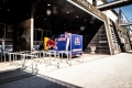 Red Bull Arena Wals-Siezenheim