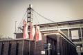 am RheinEnergieSTADION am 13.02.2021