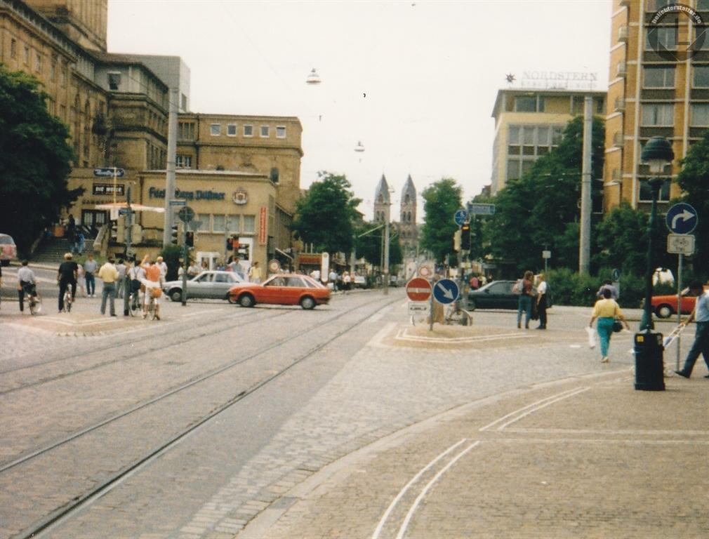Freiburg 1989
