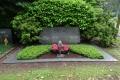 Grab von Jean Löring auf dem Südfriedhof Köln