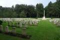auf dem Südfriedhof Köln