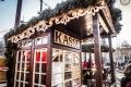 Kölner Weihnachtsmarkt 2016