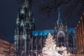 Kölner Weihnachtsmarkt 2017